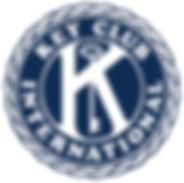 KEY_CLUB_SEAL_BLUE_ONLY[1].jpg