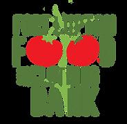 FLFCB Logo Final.png