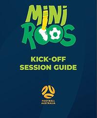 Mini Roos Kick Off Guide.jpg