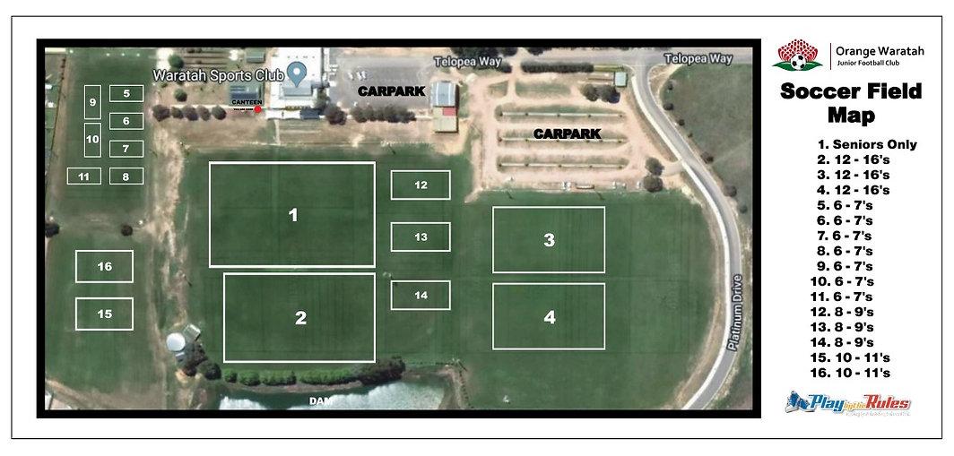 Field Map 2021.jpg