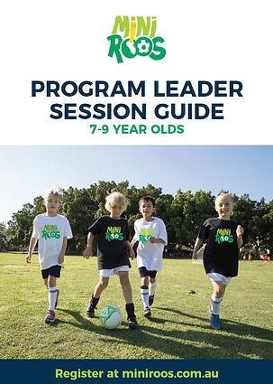 Program Leader Session Guide.jpg