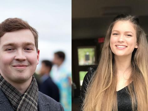 Manoff Foundation дає можливість пройти стажування українським студентам