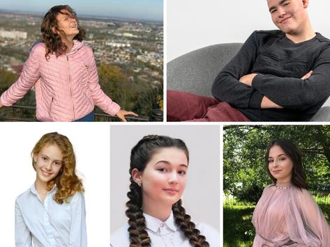 Manoff Foundation запускає програму наставництва для української молоді