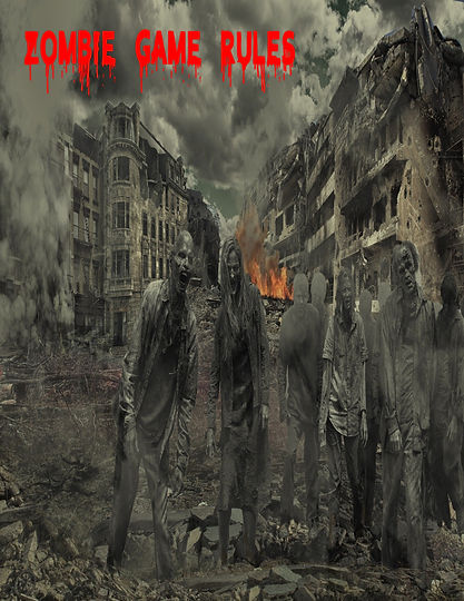 Zombie Game Cover.jpg