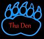 Weebly Tha Den Logo.png