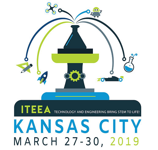ITEEA_2019_Logo.jpg