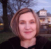 Angela-Waldrop.jpg