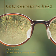Cover Art Only one way to head.jpg
