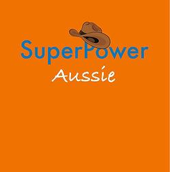 SUPER POWER for Wix .jpg