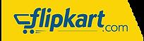 flipkart indian ecommerce partne