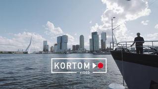 Promo Havendagen Rotterdam – klantendag