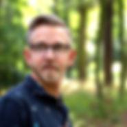 tom van den dool_edited_edited.jpg