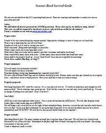 Summer Band Survival guide 21.JPG