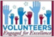 aisd volunteer.JPG