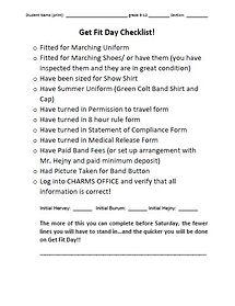 Get Fit Day Checklist.JPG