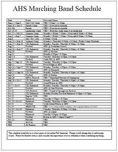 Fall Calendar.JPG