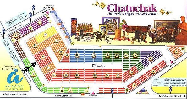 ChatuchakMap (1).jpg