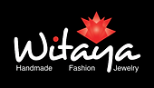Witaya Logo- Handmade.png