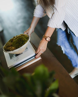 Styling moss bowl.jpg