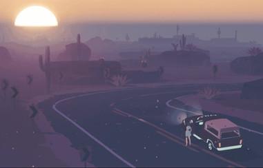 Sunset_02b.mp4
