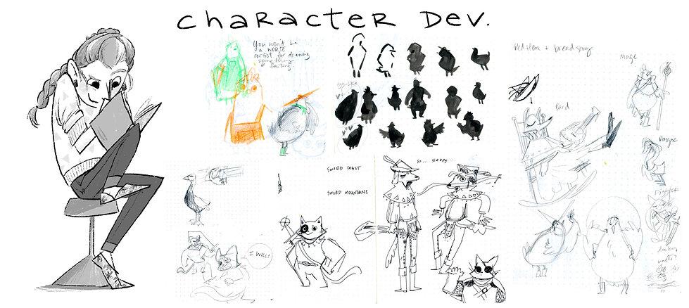 Character_Dev.jpg