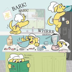 Kitchen-Scene.jpg