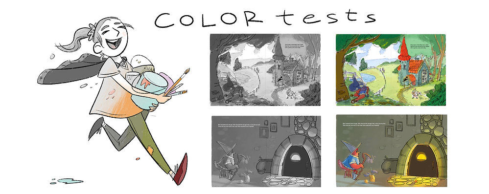Color_Roughs.jpg