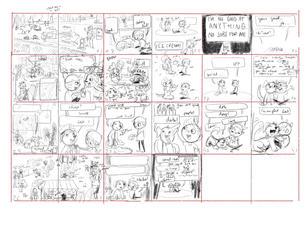Dj_Storyboarding_.jpg