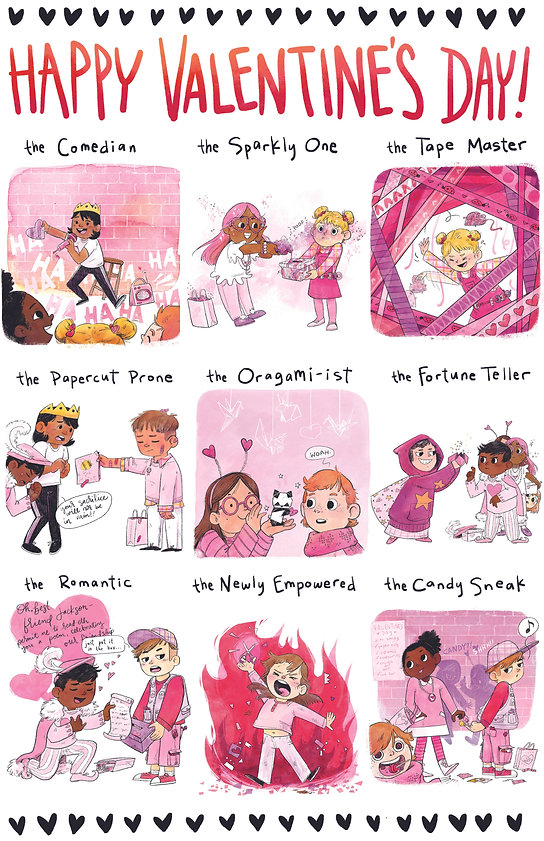 ValentineGivers Poster.jpg