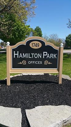 Sign at Road.jpg