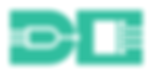 Donart-Logo-New.png