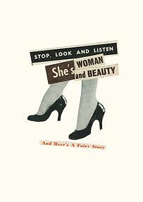 stop look and listen.jpg