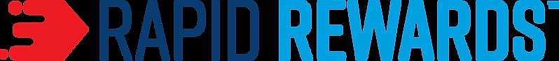 Rapid Rewards Logo.png