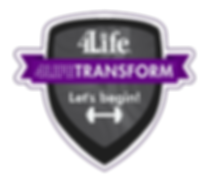 4LifeTransform Let's Begin !.png
