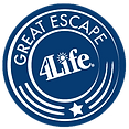 Great Escape.png