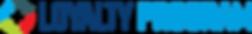 Loyalty Program Logo.png