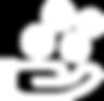 4Life-Basics-Loyalty-Program-Icon-Redeem