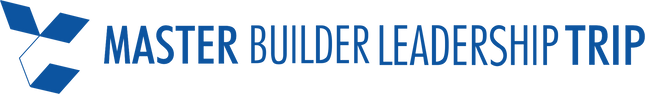 Master Builder Leadership Trip Logo.png