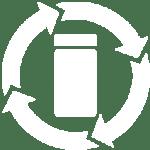 4Life-Basics-Loyalty-Program-Logo-Bottle