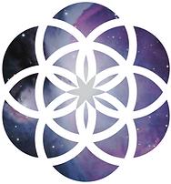 Celestial-Hands-Mandala.png