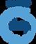 abmp-member-logo.png