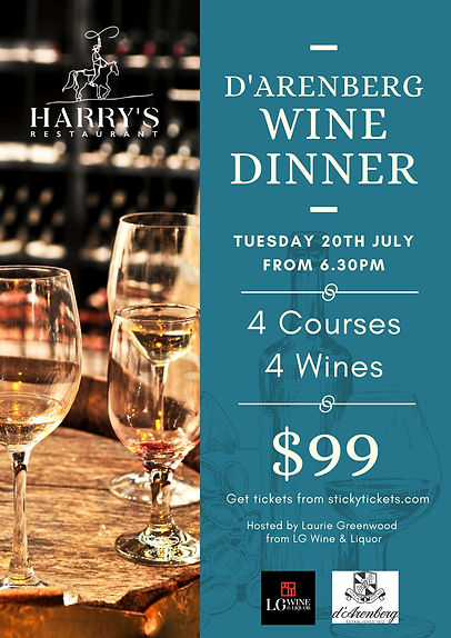wine dinner poster .jpg