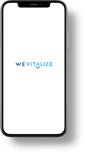 Phone Wevitalize.png