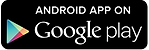 Android-Download-Logo-USE.png