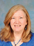 Trudie M Perez, Adminitrator