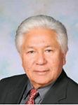 Pastor Gilbert D. Perez, Founder and Senior Pastor