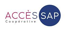 Logo-Acces-SAP-pour-site-web.jpg