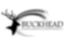 Buckhead_partnerlogo.png