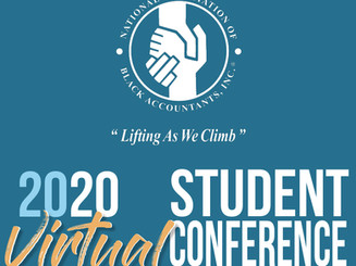 2020 NABA Virtual Student Conference