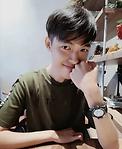刘添乐.png